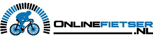 Onlinefietser.nl