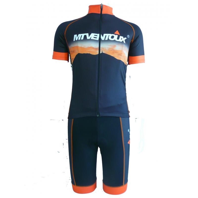 MT Ventoux Fietskleding