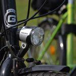 Fietsverlichting tips: Zien en gezien worden