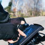 Je smartphone als fietscomputer gebruiken