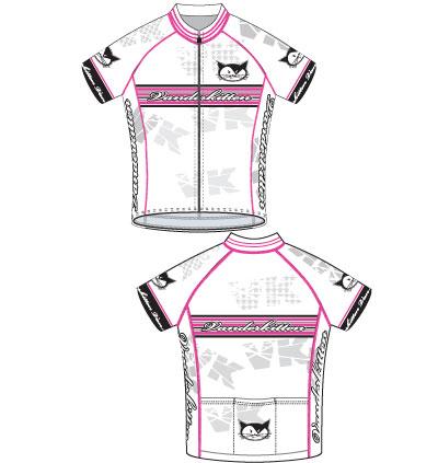 fietsshirt ontwerpen