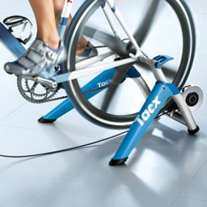 Beste spinningbike - Spinningfiets