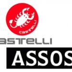 Assos of Castelli