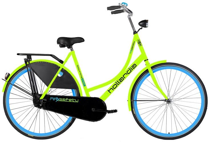 Getest: Assos T.NeoPro S7 fietsbroek