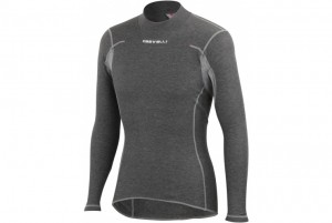 Fiets Thermokleding