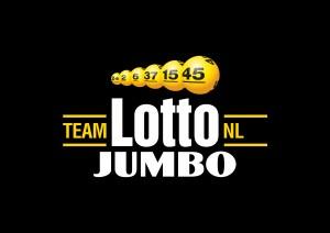 Lotto Jumbo fietskleding