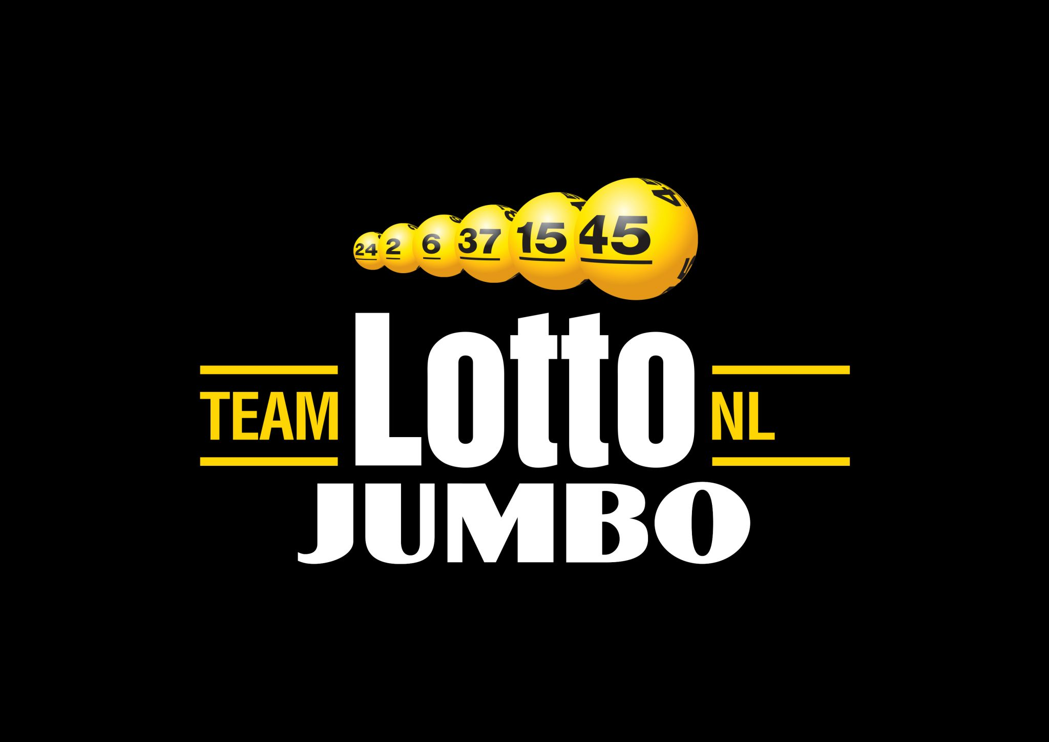 online lotto test