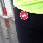 Castelli Meno Bibtight Review