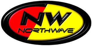 Northwave fietskleding