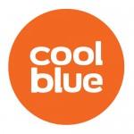 Fietsaccessoires bij Coolblue