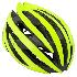 AGU Thorax fietshelm