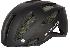 Endura Pro SL fietshelm