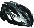 Lazer O2 fietshelm