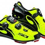 Sidi schoenen