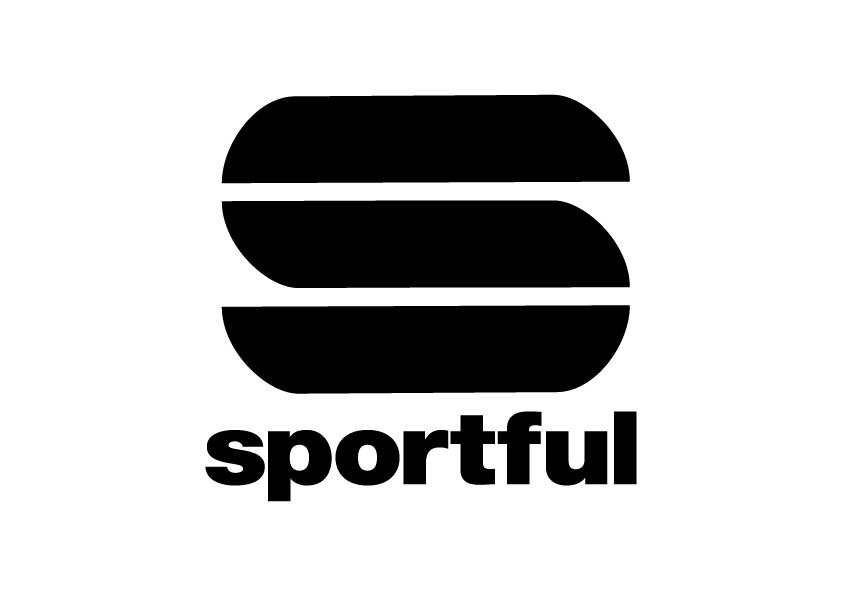 Sportful fietskleding