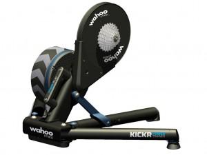 Wahoo fietstrainer