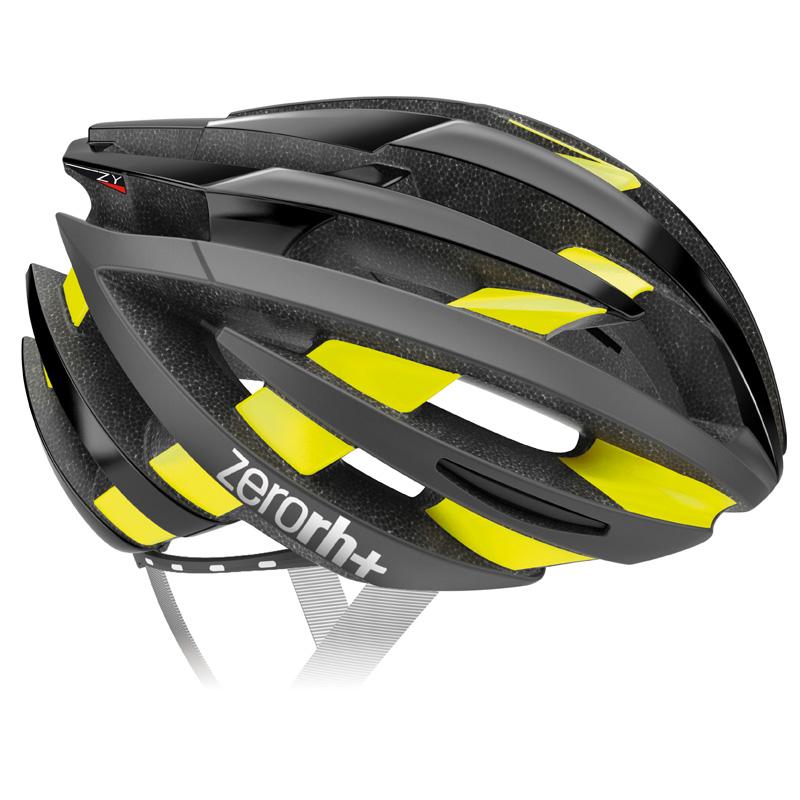 Zero RH+ helm