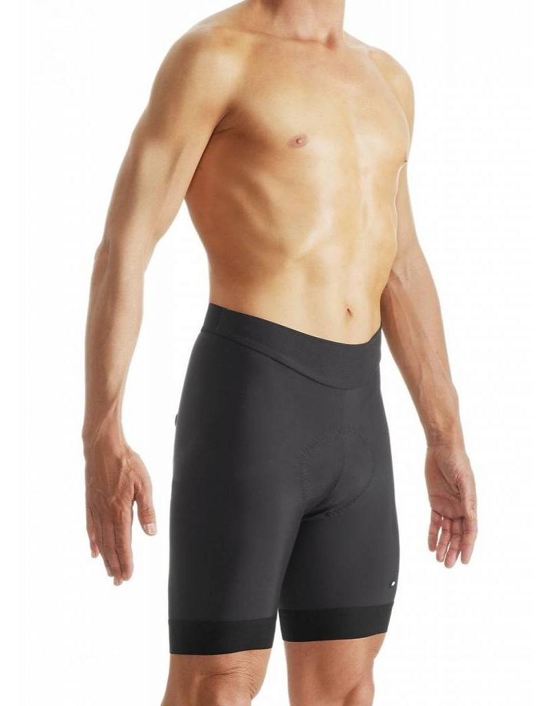 Getest: Assos H.MilleShorts s7 fietsbroek review