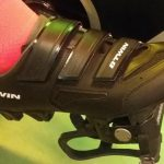 B'Twin fietsschoenen review – By Decathlon