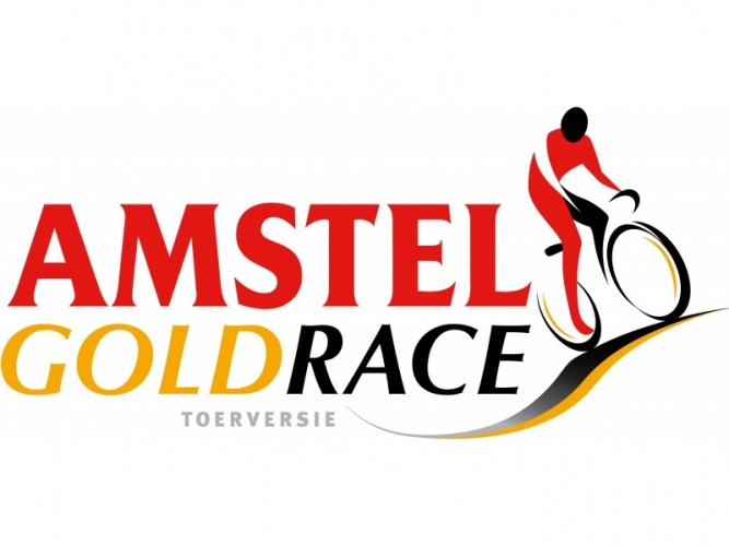Amstel Gold Race zoekt ronde mister