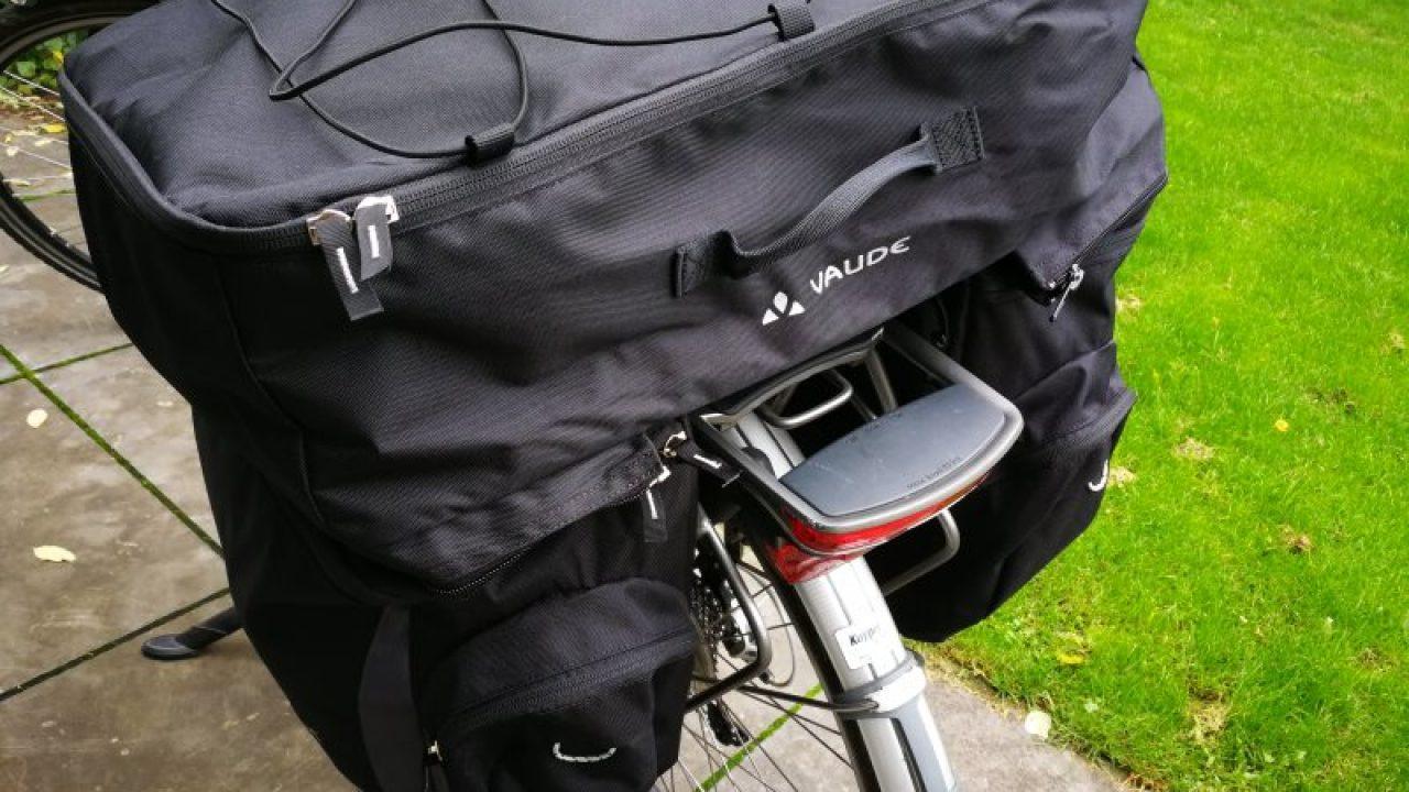 b94019586b6 Vaude fietstassen review – Onlinefietser.nl