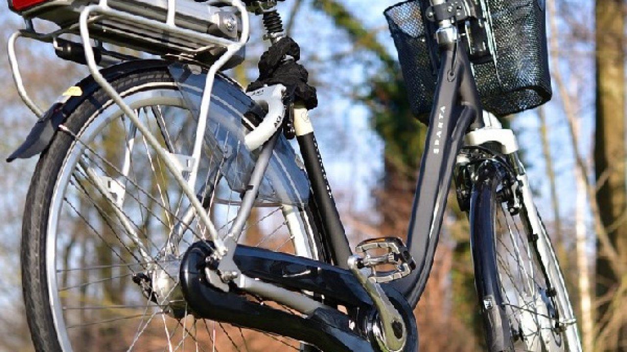 9565925d9b4 11 tips voor het kopen van een elektrische fiets – Onlinefietser.nl