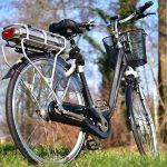 11 tips voor het kopen van een elektrische fiets