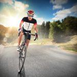 Beginnen met wielrennen Tips