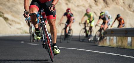 Goedkope fietsnavigatie