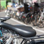 Beste fietszadel