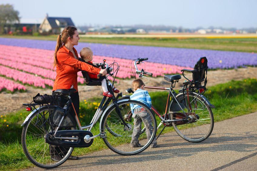 Hybride fiets kopen tips