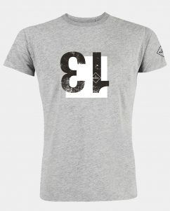 La Machine casual shirt