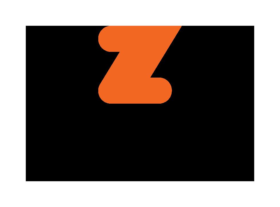 Zwift Fietstrainer app