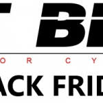 FitBike Black Friday