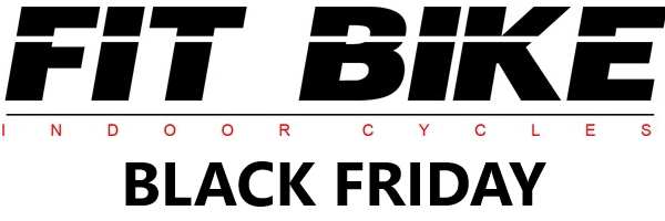 FitBike Black Friday deals 2020