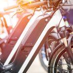 Accu e-bike aanschaffen