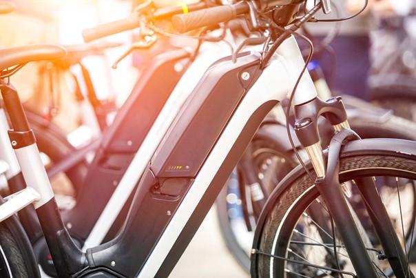 Waar je op moet letten bij de aanschaf van een accu voor de elektrische fiets
