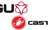 AGU of Castelli fietskleding?