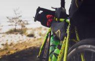 Beste gravelbike, racefiets & MTB fietstassen voor bikepacking