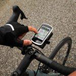 Beste fietsnavigatie