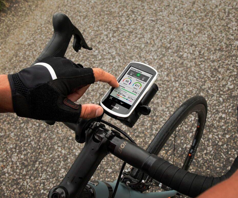 Beste fietsnavigatie 2020