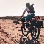 Beste fietsvakantieboeken