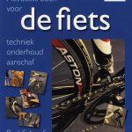 Fietsonderhoud en fietsreparatie boeken