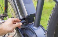 Elektrische fiets accu vervangen tips
