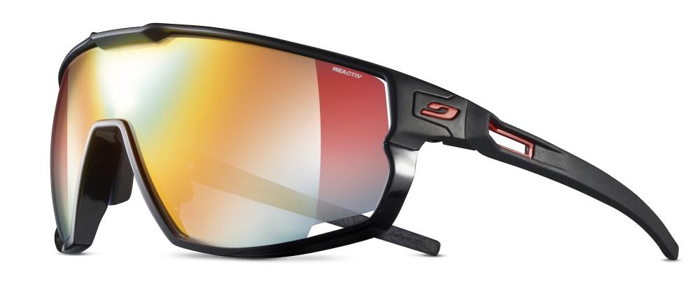 Fietsbril op sterkte