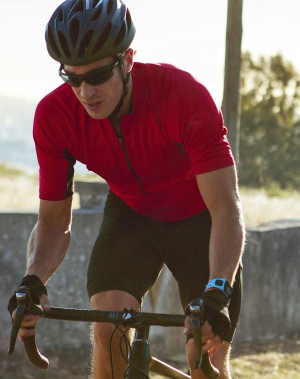Fietshorloge - Wat is het beste fietshorloge?