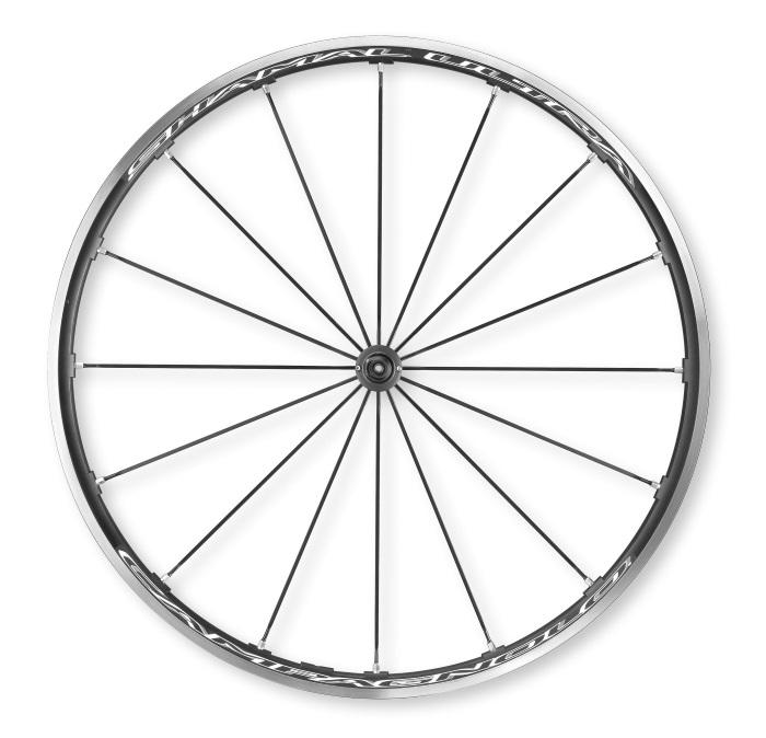 fietswielen racefiets kopen onlinefietser nl