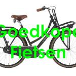 Goedkope fietsen aanbiedingen