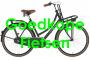 Bianchi fietskleding
