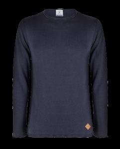 La Machine Eddy sweater